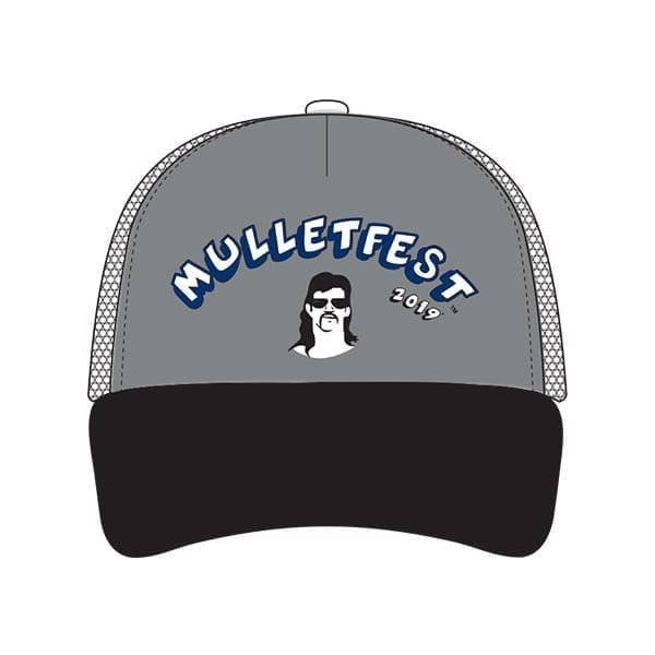 product-hat