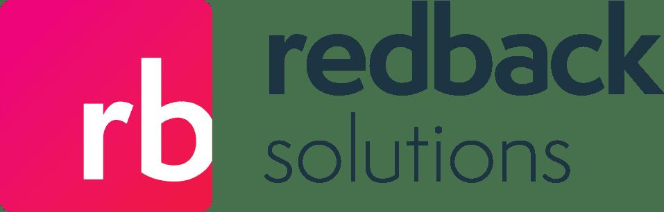 Redback Solutions
