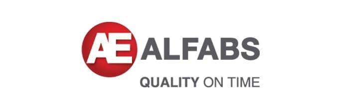 sponsor-alfabs