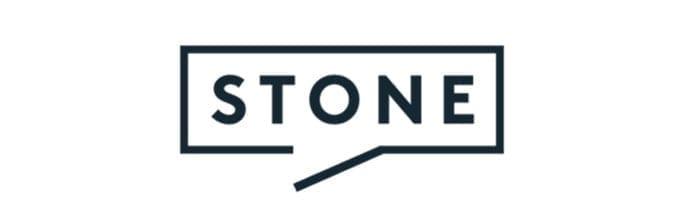 sponsor-black-stone