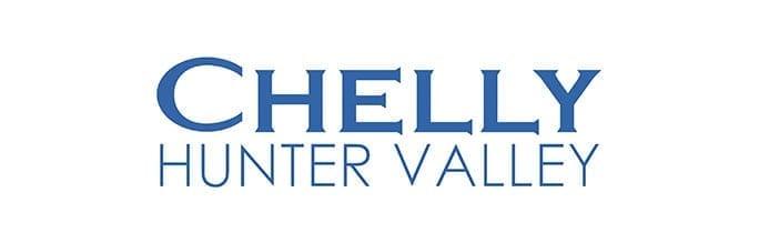 sponsor-chelly-hunter-valley