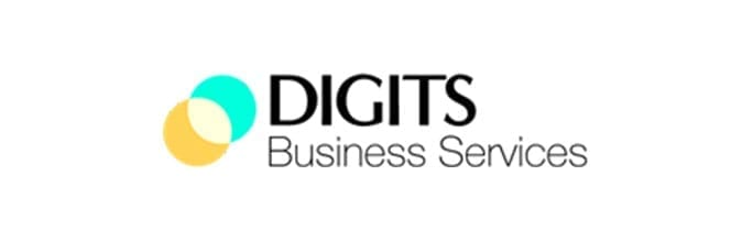 sponsor-digits