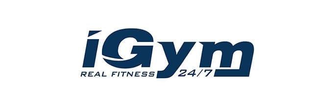 sponsor-igym