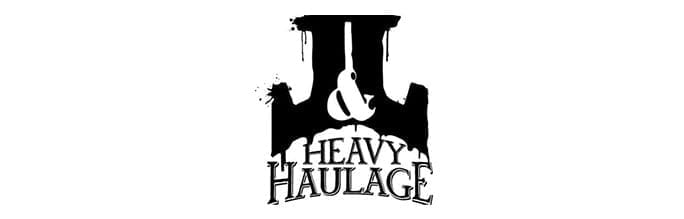 sponsor-j-l-heavy-haulage