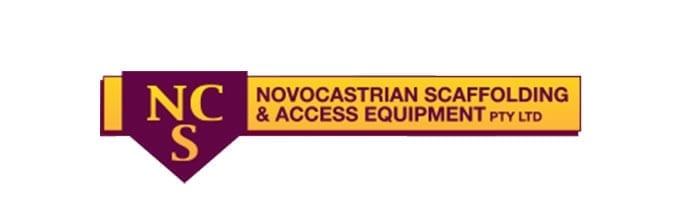 sponsor-novocastrian-scaffold