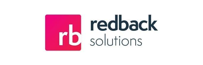 sponsor-redback