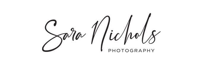 sponsor-sara-nichols