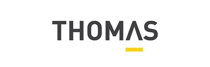 sponsor-thomas